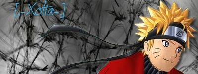 XotiaX' Création Naruto14