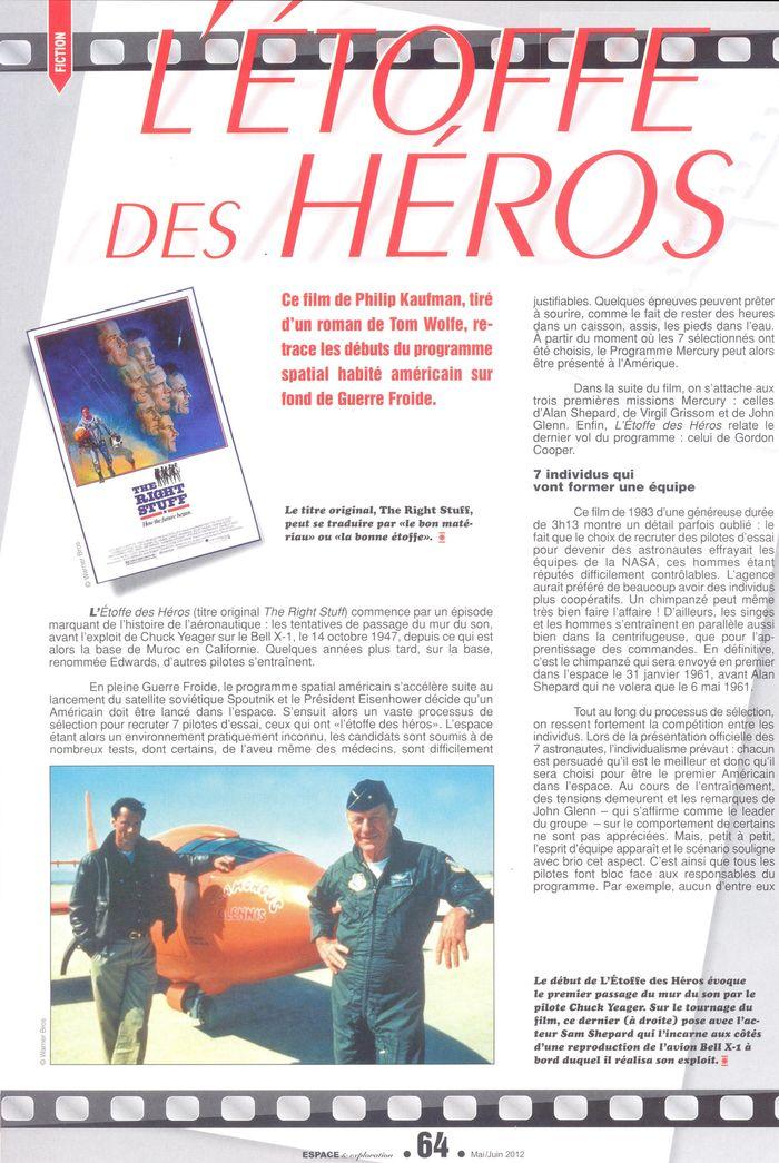 l'étoffe des héros 12050010