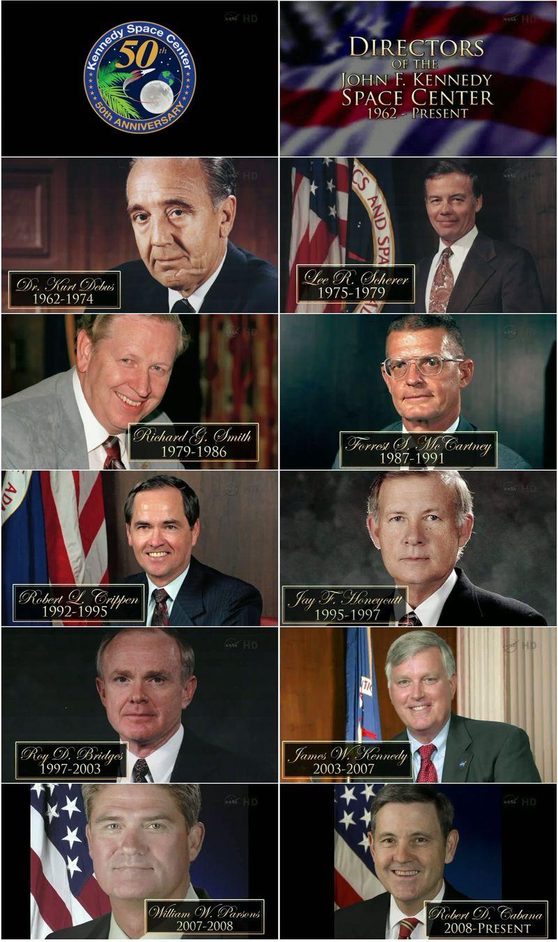Quel avenir pour le Kennedy Space Center? 50ans-10