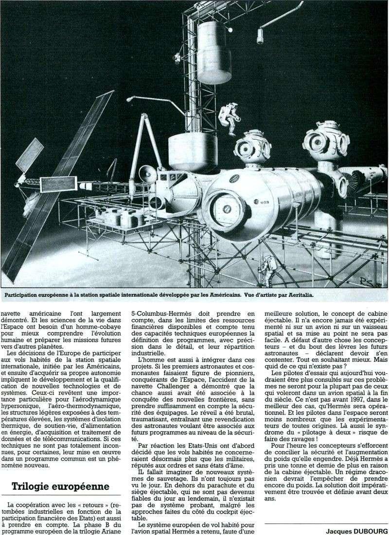 A quoi servent les astronautes? - Page 2 88051511
