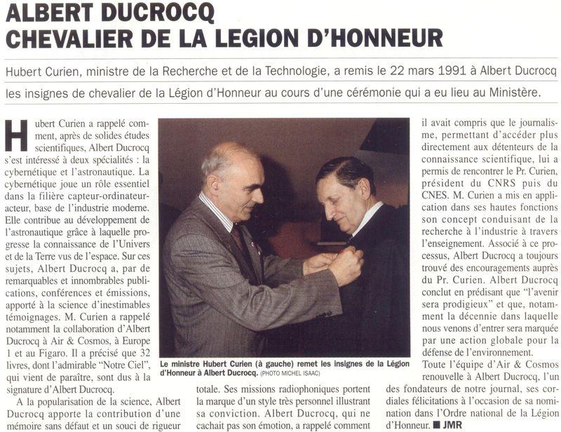 Ducrocq 91040110
