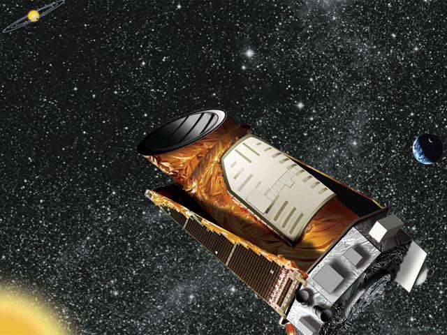Les exoplanètes Qactu_10