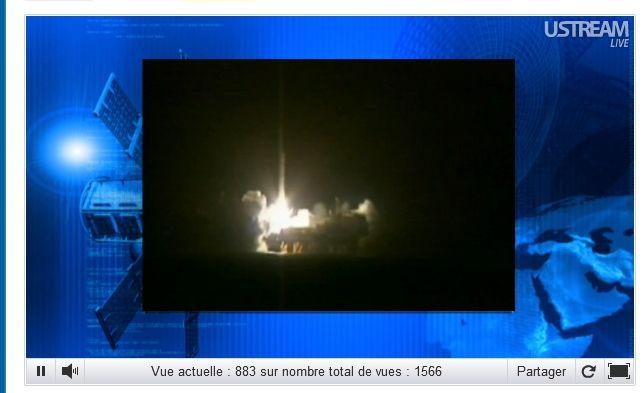 Sea Launch Sans_t18