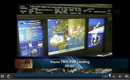 Expedition 32 - Soyouz TMA-05M - Juillet 2012 Sans_t20