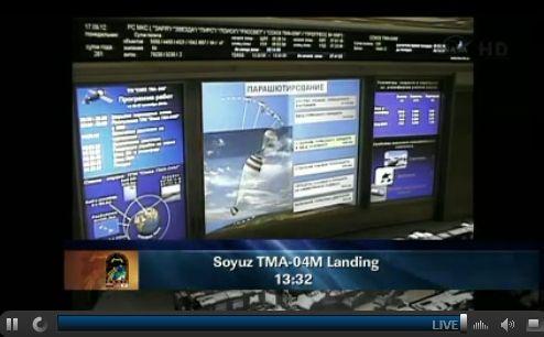Expedition 32 - Soyouz TMA-05M - Juillet 2012 Sans_t21