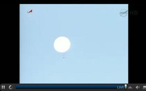 Expedition 32 - Soyouz TMA-05M - Juillet 2012 Sans_t22