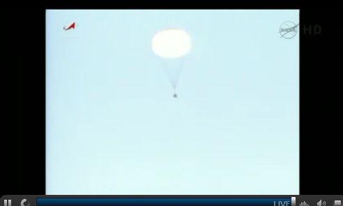 Expedition 32 - Soyouz TMA-05M - Juillet 2012 Sans_t23