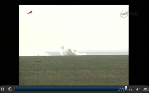 Expedition 32 - Soyouz TMA-05M - Juillet 2012 Sans_t25