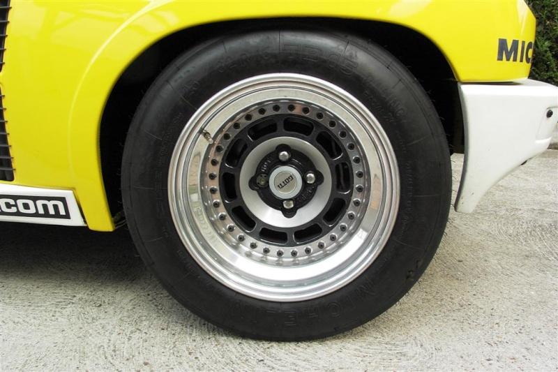 quelles roues monter sur une R 5 turbo? 5_turb10