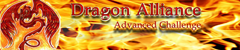 Dragon Alliance