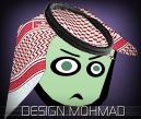 PAIN MOHMAD
