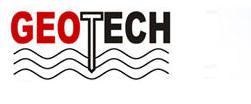 Công ty Cổ phần Địa kỹ thuật Đông Dương