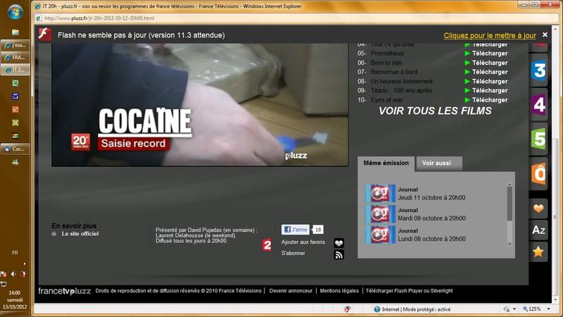PREUVE FR2 France10