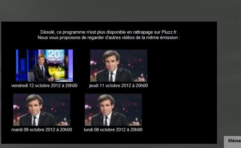 PREUVE FR2 France11