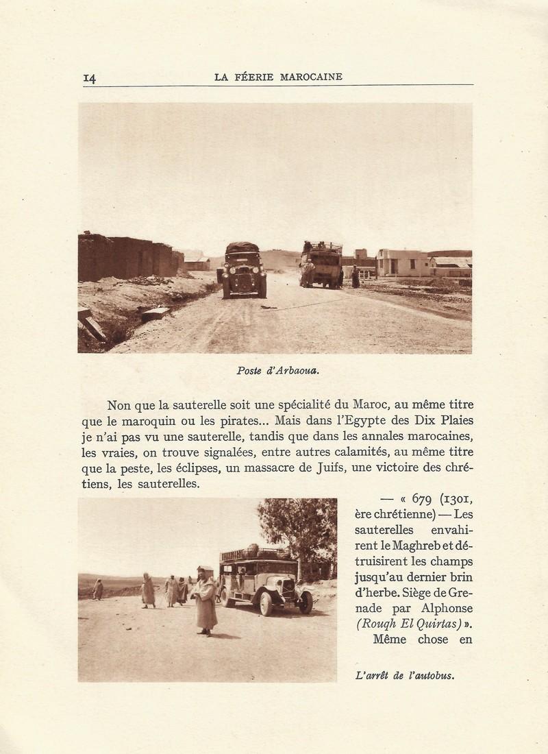 La Féerie Marocaine Scan_116