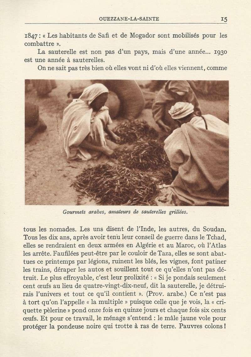 La Féerie Marocaine Scan_117
