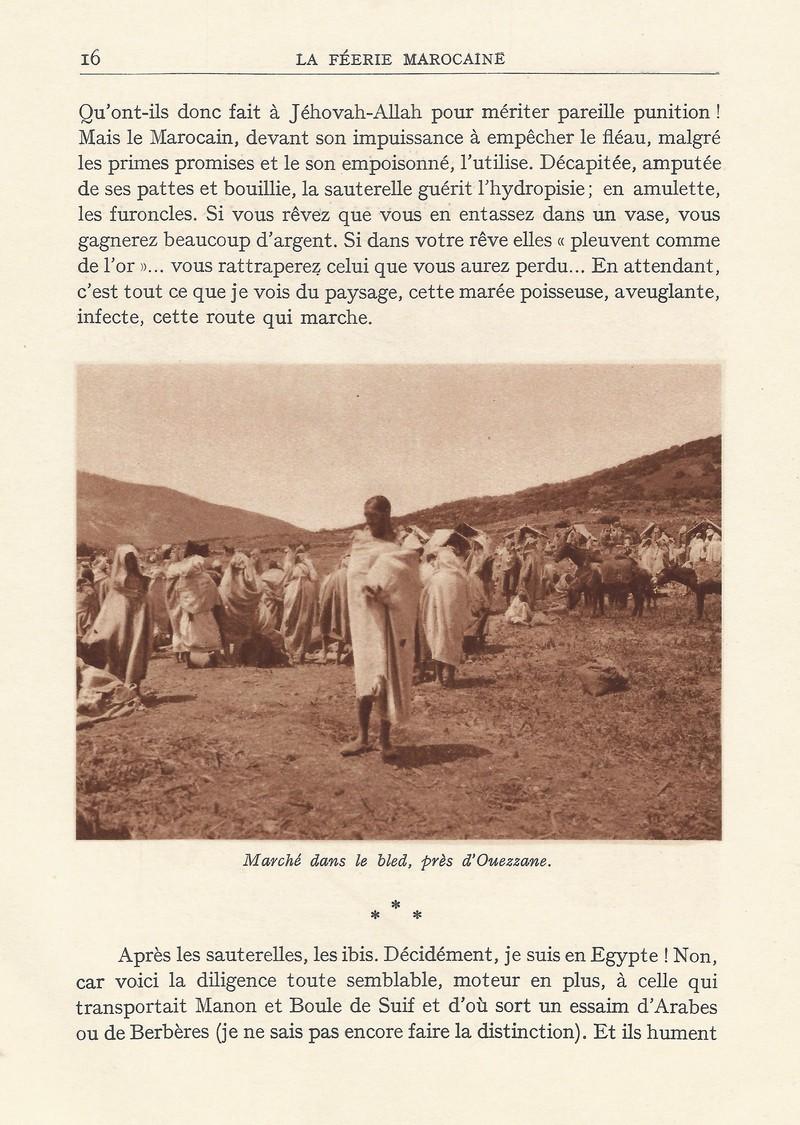 La Féerie Marocaine Scan_118