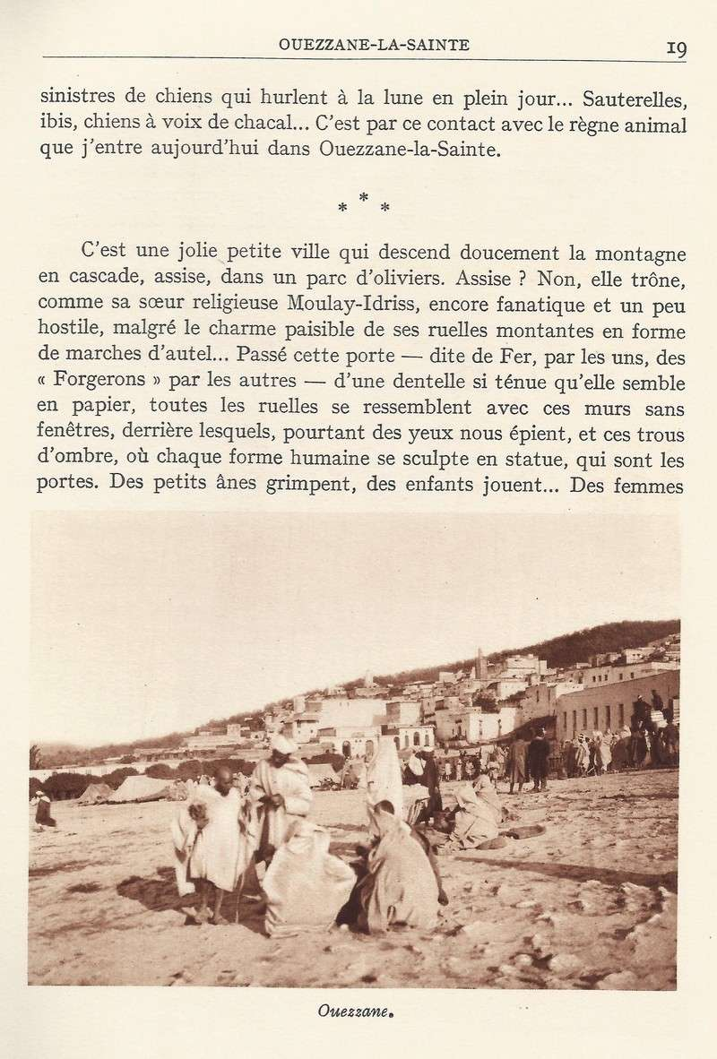 La Féerie Marocaine Scan_121