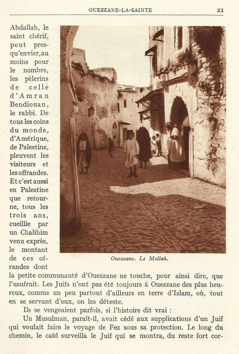 La Féerie Marocaine Scan_211