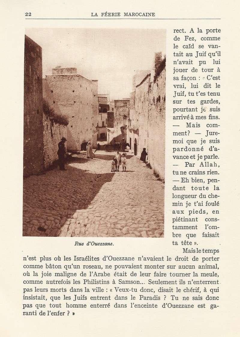 La Féerie Marocaine Scan_212