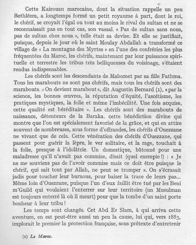 La Féerie Marocaine Scan_213