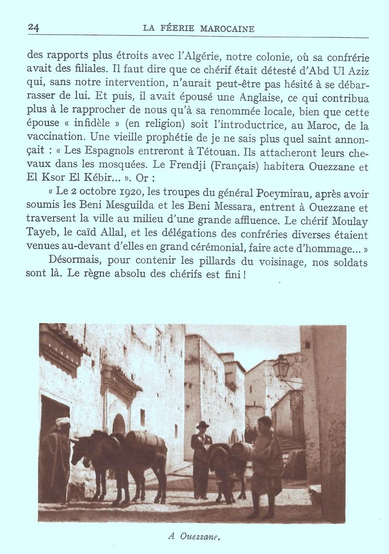 La Féerie Marocaine Scan_214