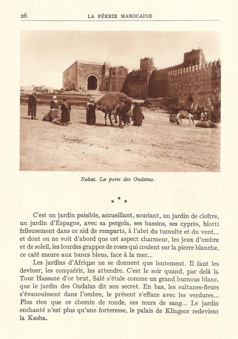 La Féerie Marocaine Scan_217