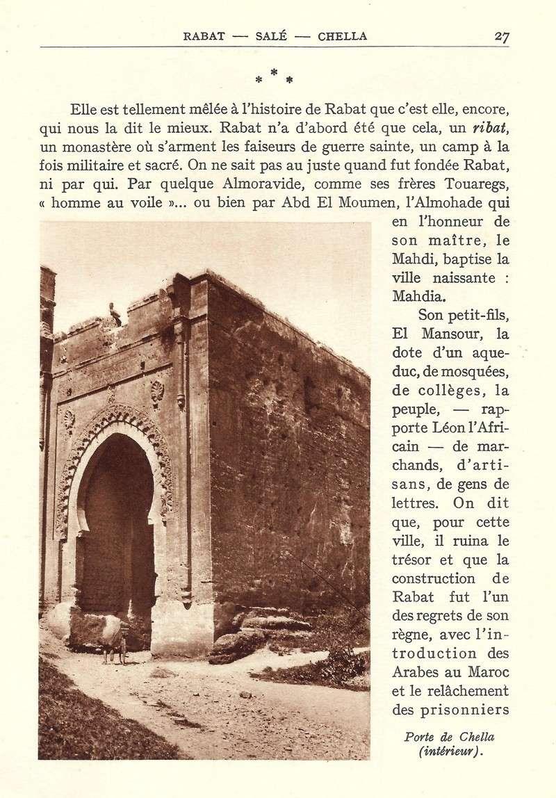 La Féerie Marocaine Scan_218