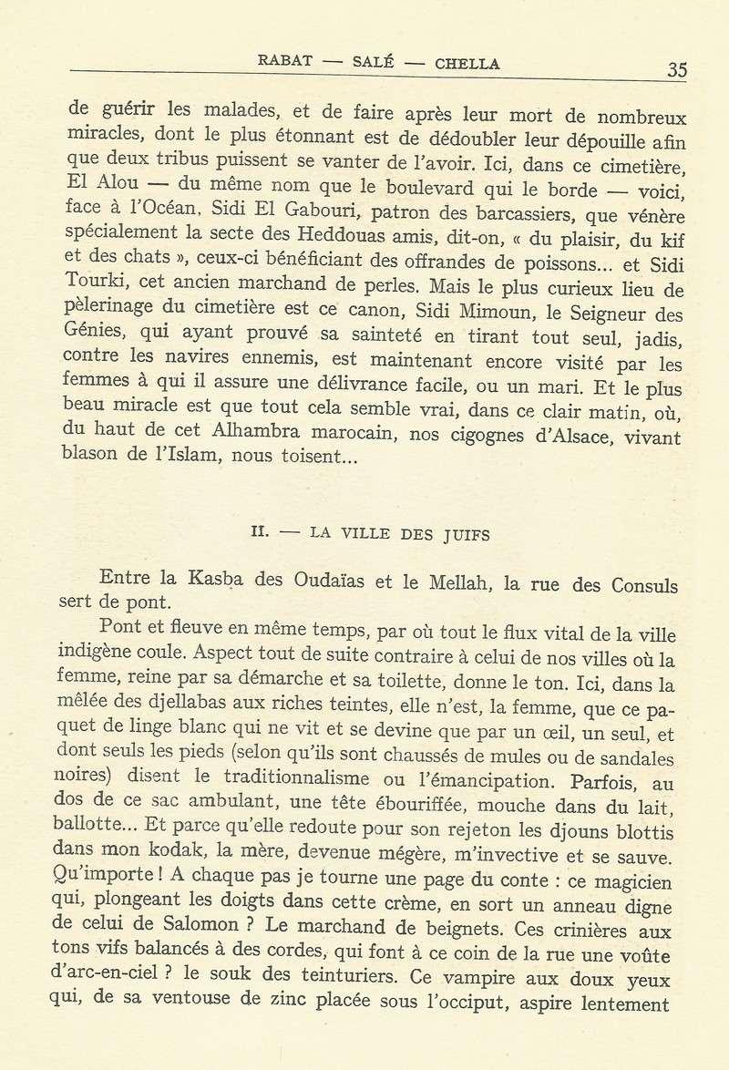 La Féerie Marocaine - Page 2 Scan_314
