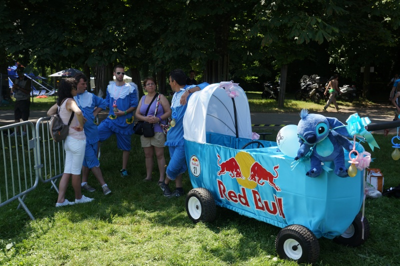 Caisse à savon Red Bull 2013 Dsc02245