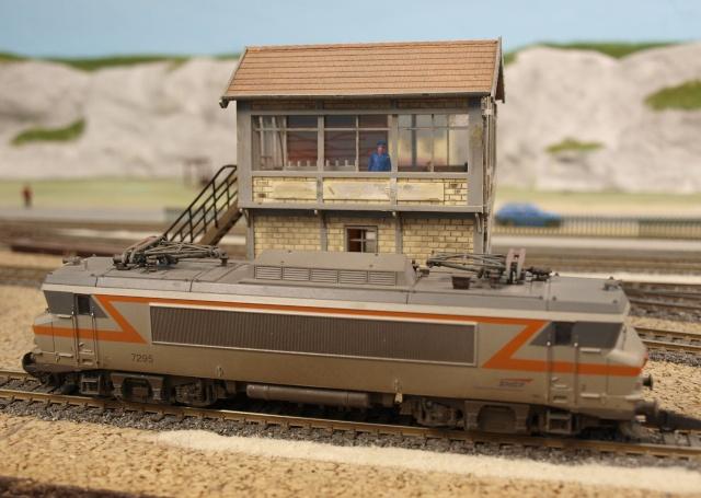 Les locos de Stefho74 Roco-b11