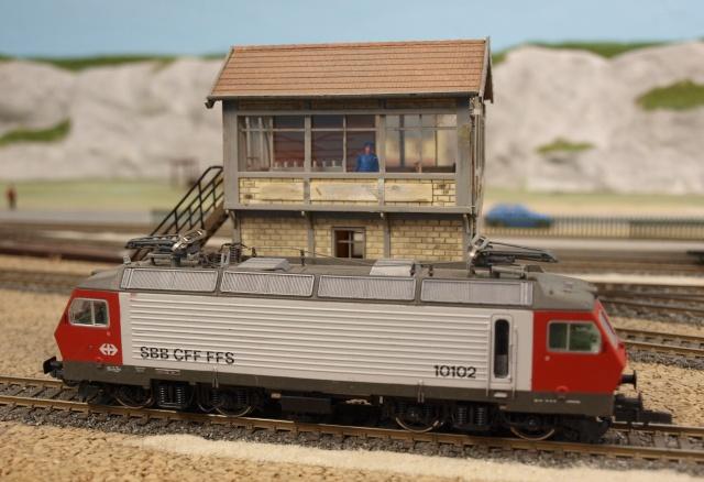 Les locos de Stefho74 Roco-r11