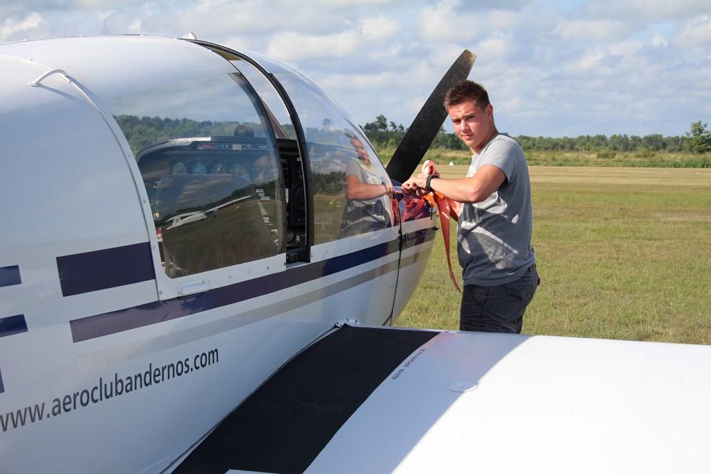 Air Alex tour Arcachon Img_9112