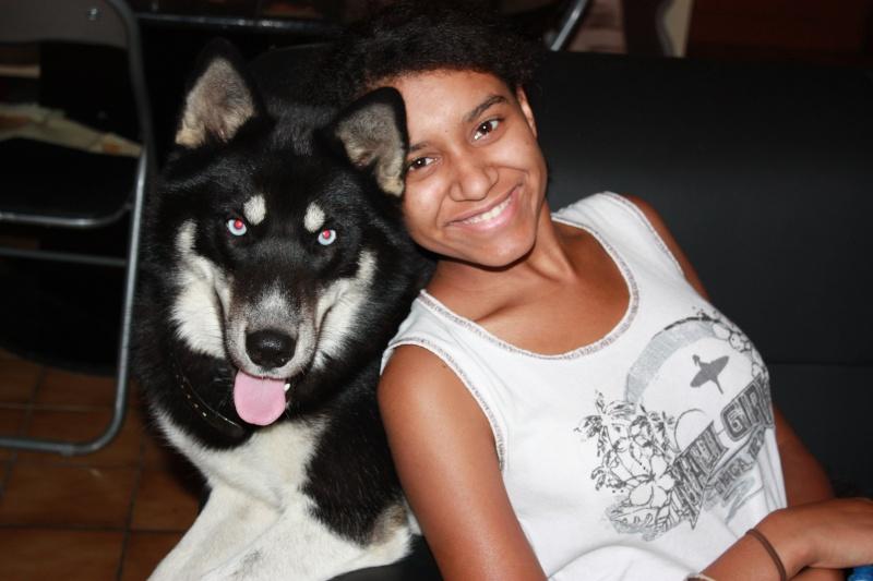 Washo (de son adoption à aujourd'hui) 20100811