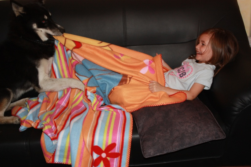 Washo (de son adoption à aujourd'hui) 20100815