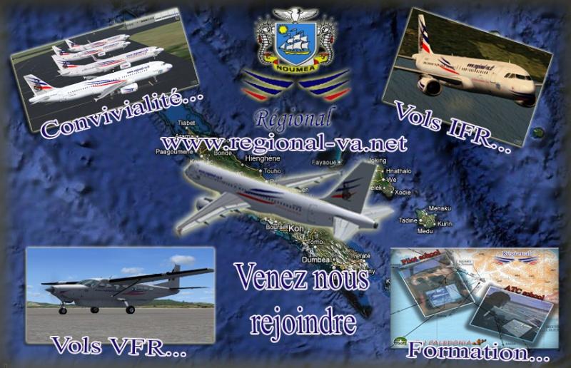 Régional VA  Recrute !! Affich10