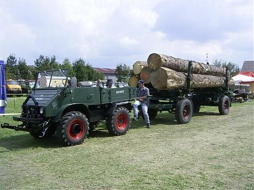 unimog mb-trac wf-trac pour utilisation forestière dans le monde - Page 20 Bild_710