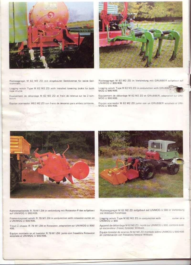 Recherche à la vente MB tract 700 ou 800 Img_0021
