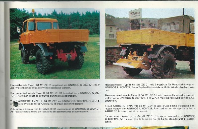 forestiers de roger : troisième partie - Page 39 Numari42