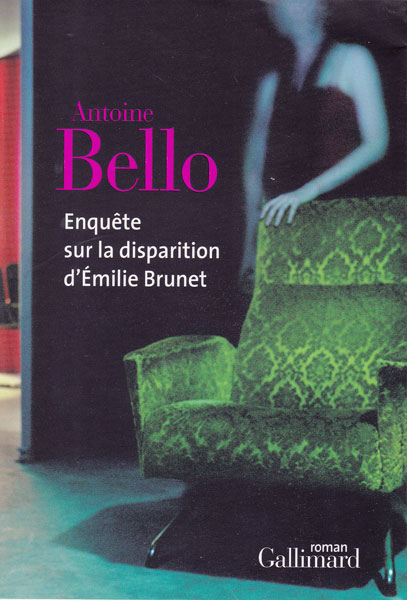 Antoine Bello Enquet10