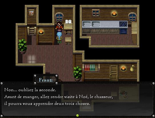 [RMVX]Elemsis Chez_f10