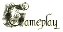 [RMVX]Elemsis Gamepl10