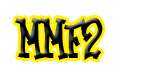 Making Show n°2 Mmf210