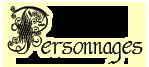 [RMVX]Elemsis Person10
