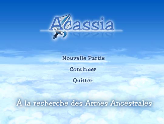 Acassia [Varkan] Title10