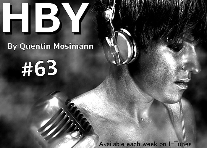 "Podcast ""House Bless You"" #63 Gfng_b10"