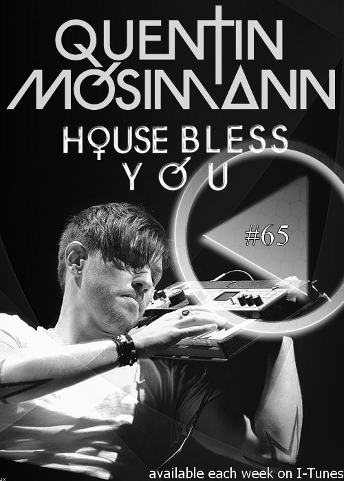 """Podcast """"House Bless You"""" #65 Hby65_11"""