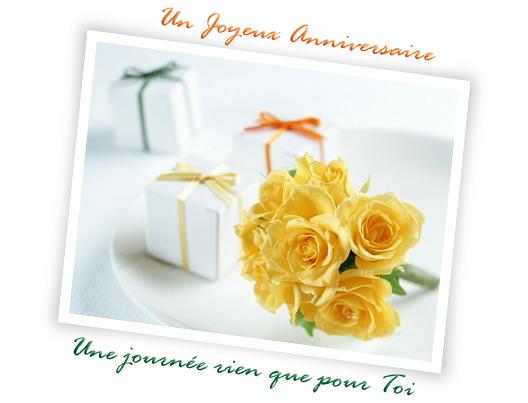 Bon anniversaire JOE Rien-q10