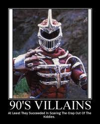 90's Villains 90_s_v10