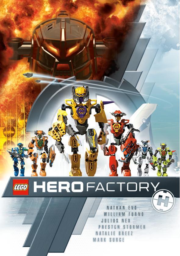 [Blog] LEGO Actu 2011 : nouvelle mission, nouveaux gangsters ! Hf_kv11